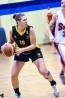 SBS Piumazzo - Acetum Basket Cavezzo 43 - 75