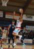 Aurora Basket Jesi – Sinermatic Ozzano 66 -68