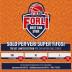 Pallacanestro 2.015 Unieuro Forlì : Nasce il progetto Best Fan Ever , dedicato ai tifosi
