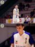Pallacanestro Budrio – Basket Riccione   88-89