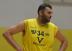 Anche Daniele Casadei farà parte del roster della Virtus Medicina per la prossima stagione sportiva