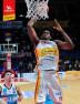 Carpegna Prosciutto Basket Pesaro : Notizie online, la replica di VL e Paul Eboua
