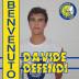Davide Defendi è un nuovo giocatore di Pallacanestro Fiorenzuola 1972