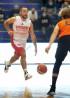 RivieraBanca Basket Rimini : Aggiornamento sulle condizioni di Eugenio Rivali .