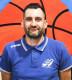 Villanova Tigers : Cristian Evangelisti è il nuovo allenatore