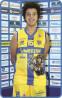 Magik Basket Rosa Parma : Presa Alessia Fatadey