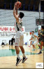 Pol. Stella Rimini – Rose&Crown Villanova Tigers 75-58 (21-8; 40-28; 53-43)