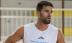 L'Andrea Costa Basket Imola vola agli ottavi di finale di Supercoppa!!