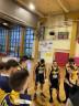 Granarolo Basket 49 – Dulca Angels  Santarcangelo 56