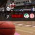 Faenza Basket Project E-Work : Rinviate le gare di questa settimana