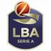 I 50 anni della LBA: con Meneghin, Bariviera, Marzorati e Caglieris su LBA TV il racconto dei protagonisti del primo decennio