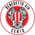 Tramec Cento - OraSì Ravenna, domenica alle ore 17.00 su MS Channel e MS Sport