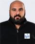 La Vis Rosa piazza un altro colpo : Bentornato Marco Cataldi !