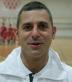 Marco Nestori nuovo coach dell'Under 13 - Grifo basket Rivit Imola.
