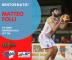 New Flying Balls Ozzano : Matteo Folli ritorna ad Ozzano