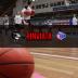 Faenza Basket Project : Rinviato il Match di Stasera contro Jolly  Livorno