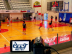 Basket Ravenna - Tutte le gare casalinghe dell'OraSì in diretta su ÈTV- Rete7, canale 10 del DTT