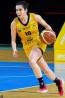 Basket Cavezzo : Le Piovre vincono a Finale Emilia e tornano in vetta