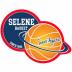 Selene Basket Sant'Agata - Granarolo Basket Village 80-54 .