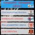 Supercoppa LNP, la Sinermatic Ozzano con le cremonesi