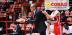 Pallacanestro 2.015 Unieuro Forlì : Dell'Agnello nominato miglior allenatore del girone di andata