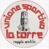 La Torre - Magik Parma  66 - 69   D1 T.S.