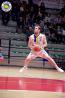 Pallacanestro Budrio – PGS Welcome 74-69 d.t.s.