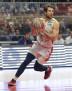 """Basket Ravenna - OraSì e Marco Venuto ancora insieme. """"Tanta adrenalina e voglia di ricominciare"""""""