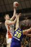 Basket Ravenna - OraSì a Udine per la settima di ritorno. Il prepartita