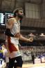 """Basket Ravenna - Alberto Chiumenti prolunga la sua storia con Ravenna. Il presidente Vianello: """"È uno di noi"""""""