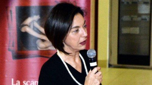 Sutor Basket Montegranaro : lettera aperta del Presidente Molly Pizzuti.