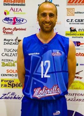 Federico Lanzi approda in BSL