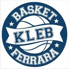 Accordo Kleb Basket Ferrara  - Scuola Basket Ferrara.