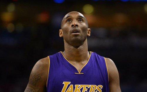 FIP  : In memoria di Kobe Bryant.