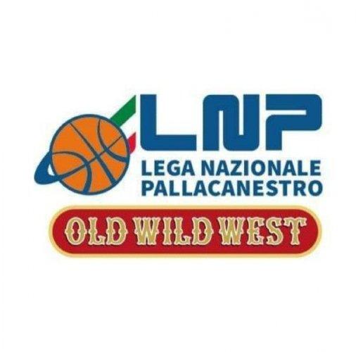 LNP - Serie A2 Old Wild West -  I recuperi del mercoledì nel Girone Rosso