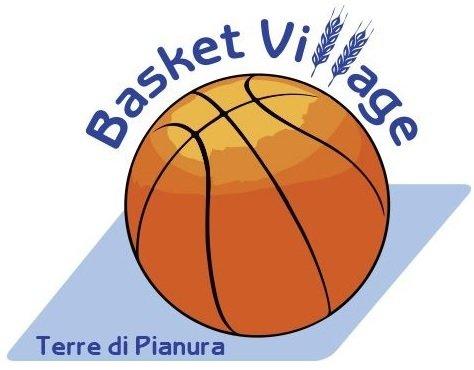 Salus  Pallacanestro Bologna -Basket Village Granarolo 68 - 67