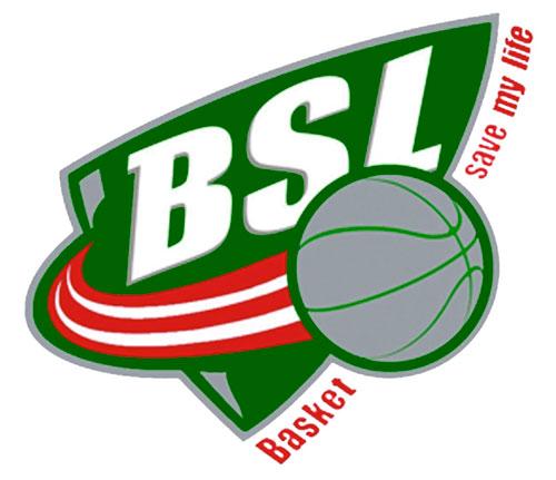 BSL S.Lazzaro : Prima squadra maschile - Le amichevoli precampionato.