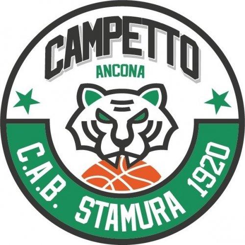 Campetto Basket Luciana Mosconi Ancona : Domani il raduno.