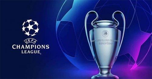 Tre Penne: lista presentata alla UEFA  per la Champions League