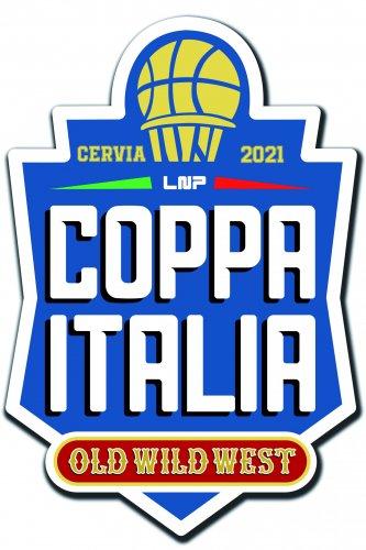 Coppa Italia LNP 2021 Old Wild West: il programma delle finali.