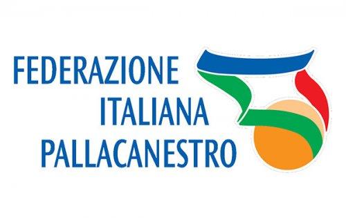 Arbitri :  Referee Jr Cup, il 24 maggio 2020 (ore 18.00) la finalissima Marche-Veneto su YouTube Italbasket