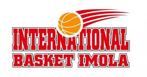 International Basket  Curti Imola esulta al fotofinish con Totaro. Cesena si piega solo al 40
