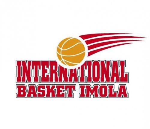 International Basket Imola rinuncia al campionato di Serie D