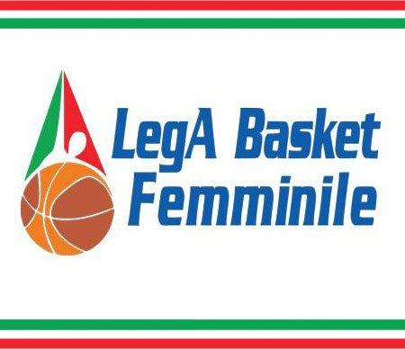 Serie A  Femminile : 3° giornata in anticipo per Vigarano, alle 15.00 a Bologna.