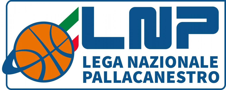 Nota di Lega Nazionale Pallacanestro a seguito del Consiglio Direttivo