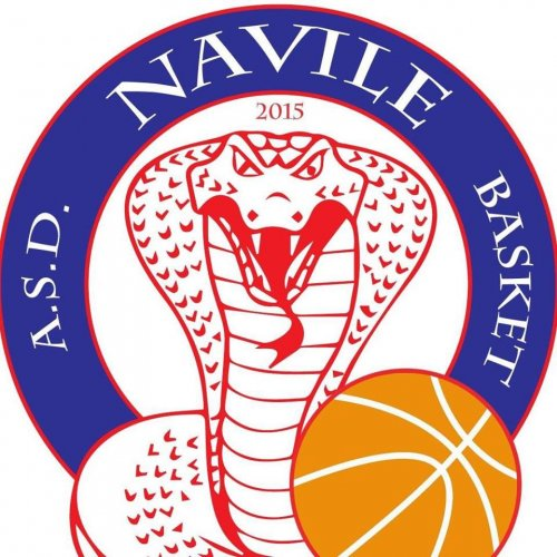 Navile Basket  - Stars Basket   66-45 (Promozione Girone  D)