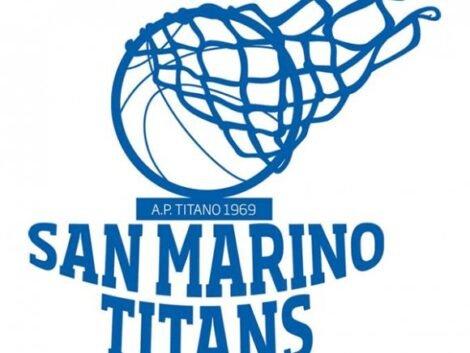 Pallacanestro Titano : Coppa del Centenario, si comincia il 1 Maggio 2021!