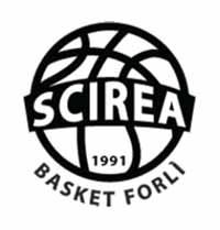 Gaetano Scirea Basket:  presentazione Alberto Angeletti e Dario Farabegoli