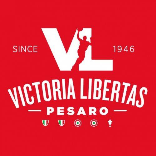 Dichiarazione della Victoria Libertas Pesaro sulla decisione della Corte Sportiva d'Appello