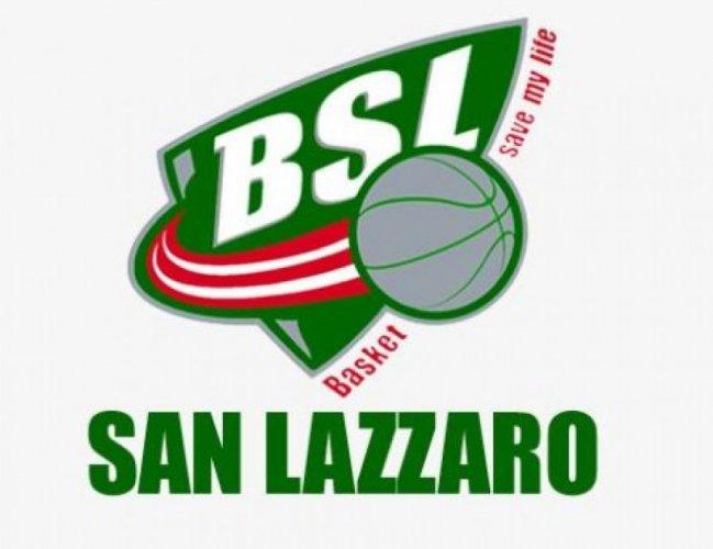 Francesco Bettiol e Riccardo Mazzanti entrano nello staff tecnico  BSL S.Lazzaro.